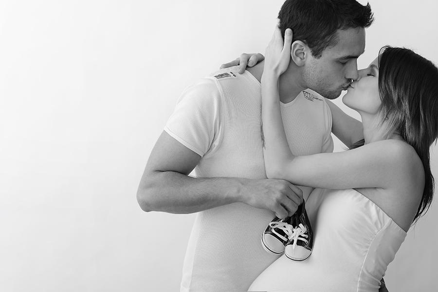 tehotenstvi-foto-babyphoto-feceni-v-tehotenstvi-brno-tehotenske-foto