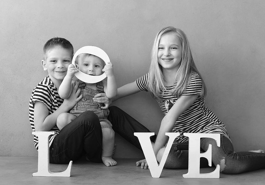 foto-deti-starsi-fotostudio-brno